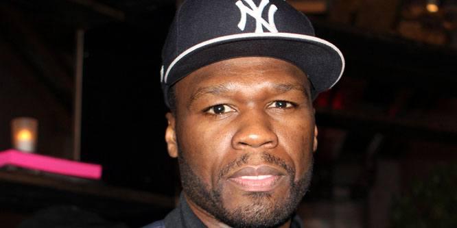 50 Cent Age, Birthday, Birthplace, Bio, Zodiac &  Family