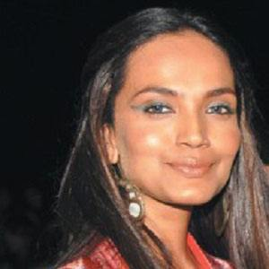 Aamina Sheikh Age, Birthday, Birthplace, Bio, Zodiac &  Family
