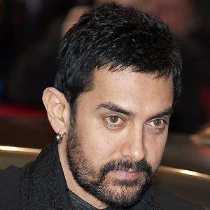 Aamir Khan Age, Birthday, Birthplace, Bio, Zodiac &  Family