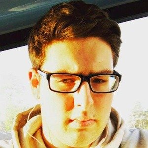 Aaron Gotts Age, Birthday, Birthplace, Bio, Zodiac &  Family