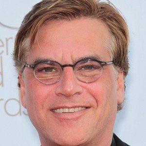 Aaron Sorkin Age, Birthday, Birthplace, Bio, Zodiac &  Family
