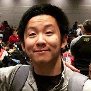 Aaron Zheng Age, Birthday, Birthplace, Bio, Zodiac &  Family