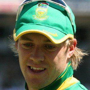 AB de Villiers Age, Birthday, Birthplace, Bio, Zodiac &  Family