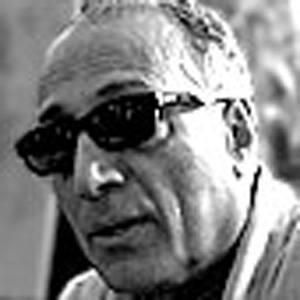 Abbas Kiarostami Age, Birthday, Birthplace, Bio, Zodiac &  Family
