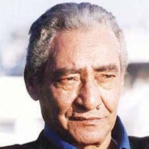 Abdel Rahmanelabdnudi Age, Birthday, Birthplace, Bio, Zodiac &  Family