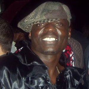 Abdoulaye Faye Age, Birthday, Birthplace, Bio, Zodiac &  Family