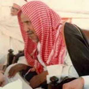 Abdul al-Aziz ibn Baz Age, Birthday, Birthplace, Bio, Zodiac &  Family