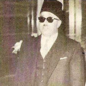 Abdul Majid Kubar Age, Birthday, Birthplace, Bio, Zodiac &  Family