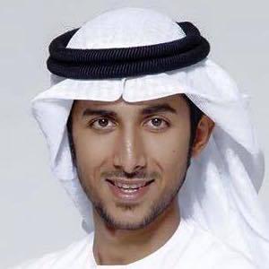 Abdulaziz Al Jasmi Age, Birthday, Birthplace, Bio, Zodiac &  Family