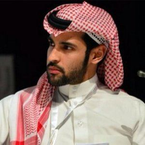 Abdullah Al Jumah Age, Birthday, Birthplace, Bio, Zodiac &  Family