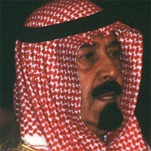 Abdullah bin Abdulaziz Al Saud Age, Birthday, Birthplace, Bio, Zodiac &  Family