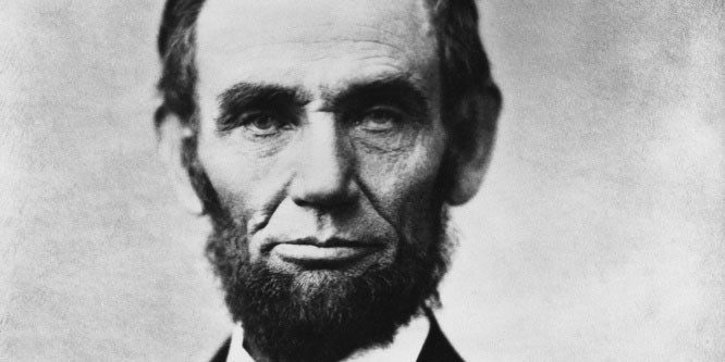 Abraham Lincoln Age, Birthday, Birthplace, Bio, Zodiac &  Family