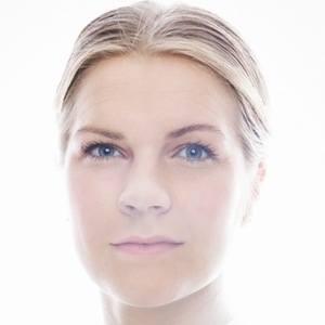 Ada Hegerberg Age, Birthday, Birthplace, Bio, Zodiac &  Family