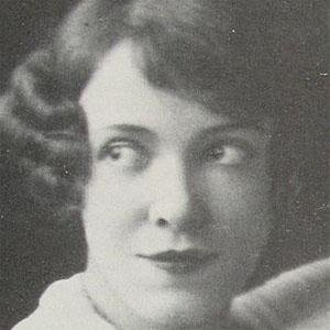 Adele Astaire Age, Birthday, Birthplace, Bio, Zodiac &  Family