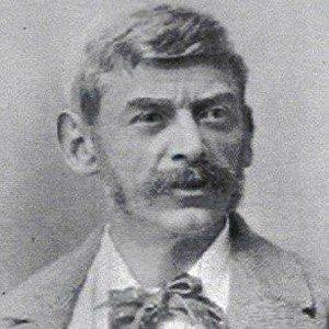 Adolf Albin Age, Birthday, Birthplace, Bio, Zodiac &  Family