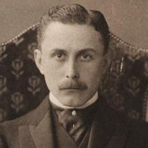 Adolf Loos Age, Birthday, Birthplace, Bio, Zodiac &  Family