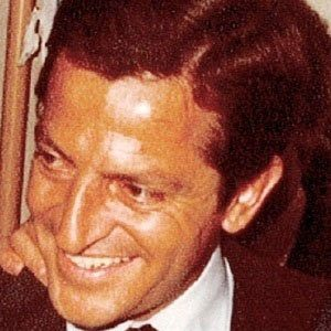 Adolfo Suárez Age, Birthday, Birthplace, Bio, Zodiac &  Family