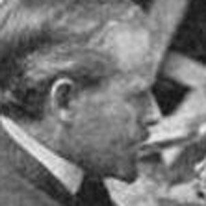 Adolph Alexander Weinman Age, Birthday, Birthplace, Bio, Zodiac &  Family
