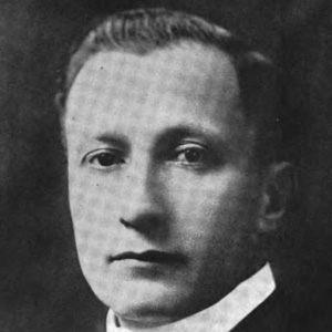 Adolph Zukor Age, Birthday, Birthplace, Bio, Zodiac &  Family