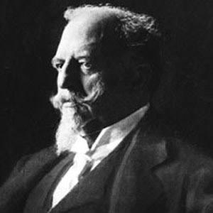 Adolphus Busch Age, Birthday, Birthplace, Bio, Zodiac &  Family