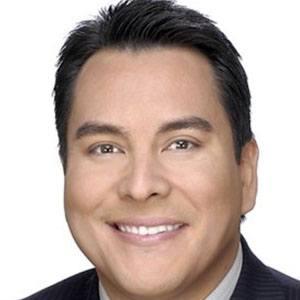 Adrian Garcia Marquez Age, Birthday, Birthplace, Bio, Zodiac &  Family
