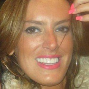 Adriana Barrientos Age, Birthday, Birthplace, Bio, Zodiac &  Family