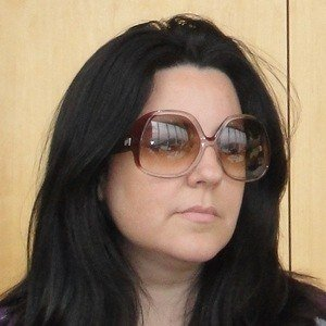 Adriana Degreas Age, Birthday, Birthplace, Bio, Zodiac &  Family