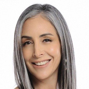 Adriana Lavat Age, Birthday, Birthplace, Bio, Zodiac &  Family