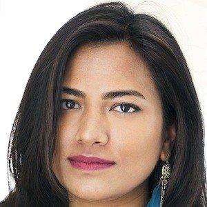 Afroza Khan Age, Birthday, Birthplace, Bio, Zodiac &  Family