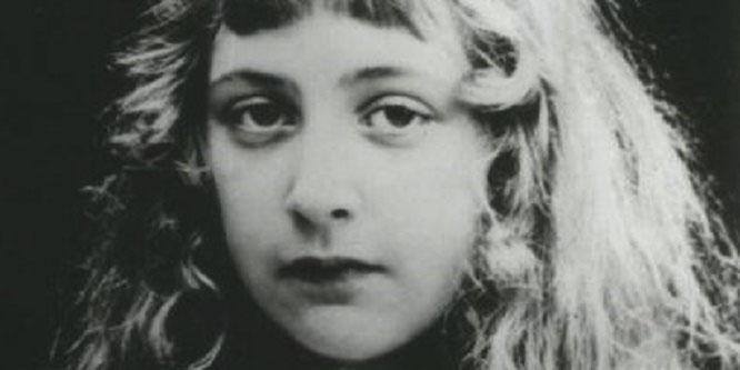 Agatha Christie Age, Birthday, Birthplace, Bio, Zodiac &  Family