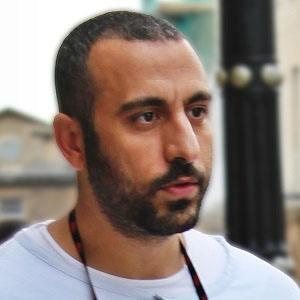 Ahmad Alshugairi Age, Birthday, Birthplace, Bio, Zodiac &  Family