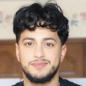 Ahmad Alzahabi Age, Birthday, Birthplace, Bio, Zodiac &  Family