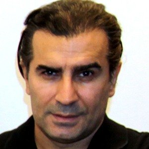 Ahmet Gunestekin Age, Birthday, Birthplace, Bio, Zodiac &  Family