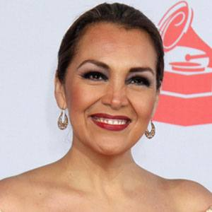 Aida Cuevas Age, Birthday, Birthplace, Bio, Zodiac &  Family