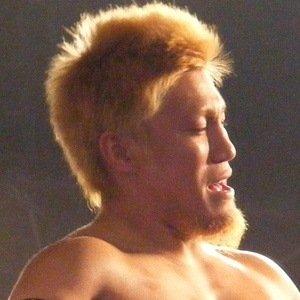 Akira Tozawa Age, Birthday, Birthplace, Bio, Zodiac &  Family