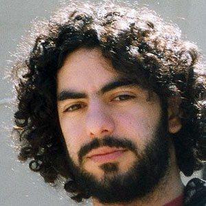 Alaa Wardi Age, Birthday, Birthplace, Bio, Zodiac &  Family