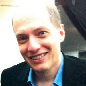 Alain de Botton Age, Birthday, Birthplace, Bio, Zodiac &  Family
