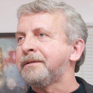 Alaksandar Milinkievic Age, Birthday, Birthplace, Bio, Zodiac &  Family