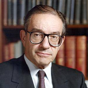 Alan Greenspan Age, Birthday, Birthplace, Bio, Zodiac &  Family