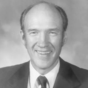 Alan K. Simpson Age, Birthday, Birthplace, Bio, Zodiac &  Family