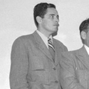 Albert Maltz Age, Birthday, Birthplace, Bio, Zodiac &  Family