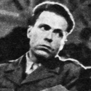 Albert Otto Hirschman Age, Birthday, Birthplace, Bio, Zodiac &  Family