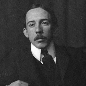 Alberto Santos Dumont Age, Birthday, Birthplace, Bio, Zodiac &  Family