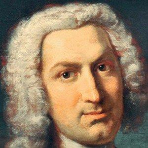 Albrecht von Haller Age, Birthday, Birthplace, Bio, Zodiac &  Family