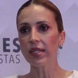 Alejandra Azcárate Age, Birthday, Birthplace, Bio, Zodiac &  Family