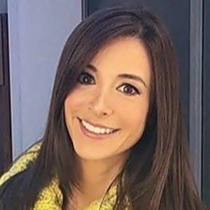 Alejandra Giraldo Age, Birthday, Birthplace, Bio, Zodiac &  Family