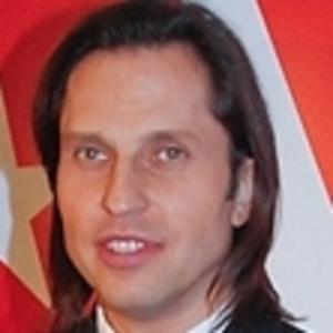 Aleksandr Revva Age, Birthday, Birthplace, Bio, Zodiac &  Family