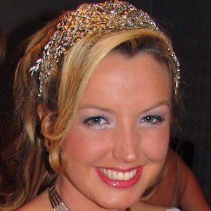 Alessandra Scatena Age, Birthday, Birthplace, Bio, Zodiac &  Family