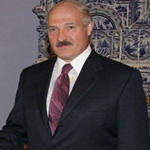 Alexander Lukashenko Age, Birthday, Birthplace, Bio, Zodiac &  Family