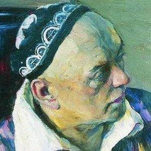 Alexey Shchusev Age, Birthday, Birthplace, Bio, Zodiac &  Family